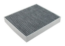 Cabin Air Filter PHP6154 Pentius Automotive