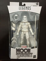 MARVEL LEGENDS SERIES WALGREEN EXCLUSIVE MOON KNIGHT MOMC