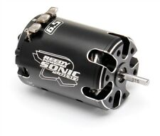 NEW Associated ASC262 Reedy Sonic 540-M3 Motor 6.5 turn Modified 262 B6D