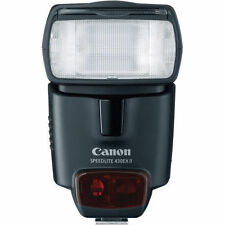 Canon TTL Blitzgerät