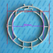 FOR Tajima Embroidery Hoop Inner Spider Frame 15cm #KP-C-1075 20 PCS