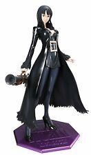 New in Box Megahouse Portrait Of Pirates One Piece Strong Edition Nico Robin