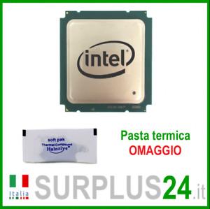 CPU INTEL XEON E5-4657LV2 TWELVE CORE SR19F 2.40GHz 30M LGA 2011 Processor