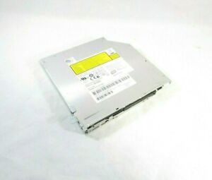 Dell Studio 1535 1536 1537 PP33L DVD Burner Writer CD-R ROM Player Drive Replace