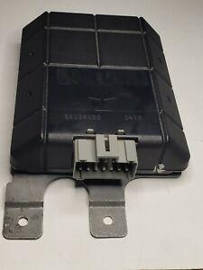 Mopar 56026829 ABS Control Module Dodge Dakota