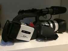 Canon XL-1S MiniDV Profi-Camcorder mit 3CCD  Händler