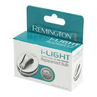 REMINGTON i-LIGHT REPLACEMENT BULB SP-IPL for IPL5000 / IPL4000 SYSTEMS