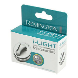 Remington iLight Replacement Bulb SP-IPL for IPL5000 / IPL4000 Systems