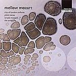 Mellow Mozart (CD, 2001, Black Box Classics) Yikin Seow/London Sinfonia/Sealed!