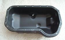 Ford Galaxy Ölwanne Ford-Finis 1004927  -  95VW-6675-BA