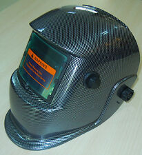 Acf new professional Certified Ansi Ce Welding/Grinding Mask Helmet Hood Mask