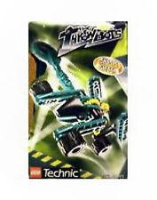 LEGO Technic Boxer-Produkte