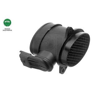 NTK (NGK) MAF Sensor EPBMFT5-A001H (93740) - Single