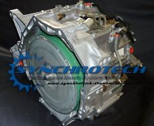 Honda Accord V6 2003-2005 Remanufactured Automatic Transmission