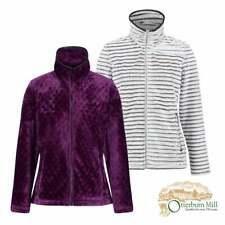 Regatta Women's Halona Tonal Textured Fleece