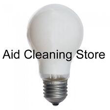 LG Fridge Freezer Lamp Light Bulb E27 40W Part Number 6912JB2004L 230V CROMPTON