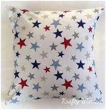 Handmade Contemporary 100% Cotton Decorative Cushions