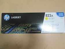 HP Color LaserJet 9500 C8552A- Yellow Ink