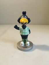 "Trenton Thunder BOOMER Mascot SGA Yankees Minor League Baseball 7"" Bobblehead"