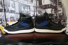 Adidas Originals ObyO 7 Hole KzK Kazuki Japan Boot Men Shoe G03314 US 11.5 eu 46