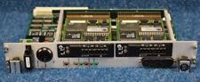 New Allen Bradley 1785-V40B  1785V40B VME PLC-5/40 PROCESSOR 48K