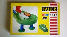 FALLER 3373 Hitcar MOT
