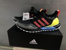 Adidas Ultraboost All Terrain Terr OG 19 20 NMD XR1 EG8097 Gr. 44 Neu