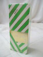 Vintage Carven Paris Ma Griffe Eau de Toilette spray 1.7 oz New