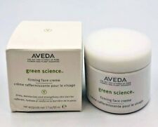 Aveda Green Science Firming Face Creme 1.7 oz  Cream NEW IN BOX