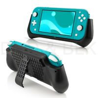 For Nintendo Switch LITE 2019 8000MAH PD External Battery Charging Case Stand