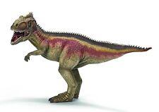 Giganotosaurus - Schleich 14516 - NUEVO