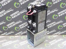 USED Allen Bradley 700DC-PL500Z1 Type P Latch Relay Series D 115-125VDC