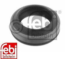 BMW E36 E46 E90 3 Series Manual Gearbox Shaft Seal Ring German Manuf 23121282394