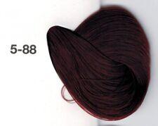 5-88 Light Extra Red Brown Schwarzkopf Royal Color 2.1 oz 60g Creme cream Unisex
