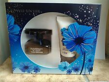 EXCEPTIONNEL coffret flower party by night 30 ml plus gel douche NEUF