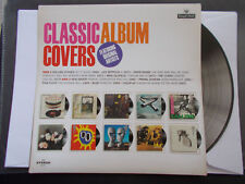 GB 2010 Commemorative Stamps~Classic Albums~M/S~Unmounted Mint Set~UK