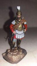 Câble soldat jouet,Hannibal Barca.hand peint,détaillé,rare,exclusif