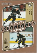 2006-07 O-PEE-CHEE Marquee Rookie J.Staal/C.Perry