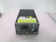 Advanced Energy Ae 3156110 014 Apex 1513 Bias Rf Generator 660 032596 014 423787