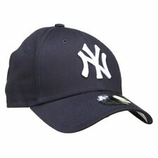 Casquette New Era Adolescent NY YANKEES  Youth 9Forty