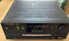 Harman Kardon AVR 2000 Audio / Video Receiver