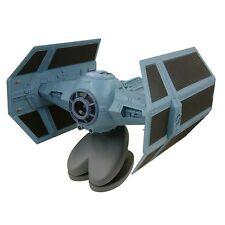 STAR WARS ~ Darth Vader TIE Fighter PC Web Cam (Wesco) #NEW