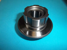 BSA A7 A10 CLUTCH HUB ADAPTOR 42-3170 - MADE IN UK