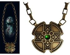 HCG HOLLYWOOD COLLECTIBLES UNDERWORLD LUCIAN'S PENDANT PROP REPLICA