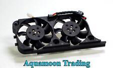 DELL Latitude C800 C810 C840 8000 8100 8200 Sunon Cooling Twin Fan GM0503PEB1-8