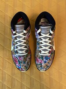 KD 13 2K Gamer Exclusive Size 11
