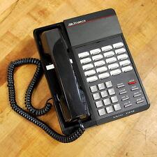 Vodavi SP7312-71 Starplus Telephon