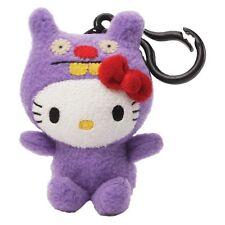 Gund 4037882 Uglydolls Hello Kitty Trunko Key Ring