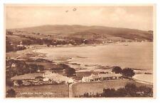 Inter-War (1918-39) Collectable Scottish Islands Postcards