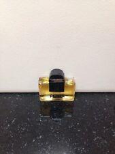 Vintage FENDI Eau De Parfum Mini (5 mL) New No Box